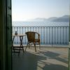 Acheter un logement à Sainte-Maxime