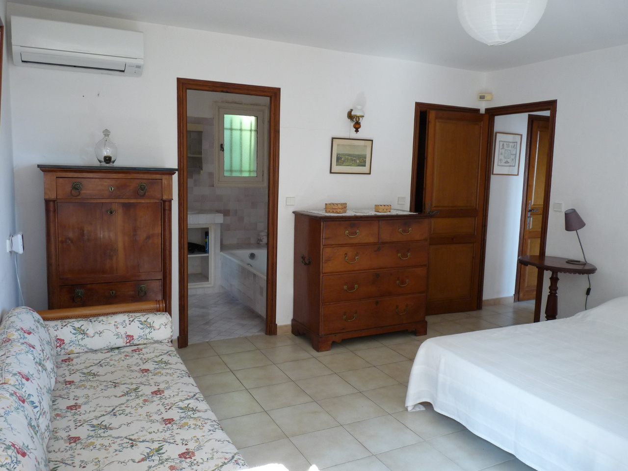 Salle De Bain Provencale offres locations vacances villa provençale 150 m2 proche des